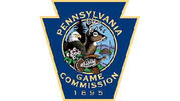 GAME COMMISSION MAY CONSIDER EXPANDING DEER SEASON