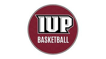 IUP MEN VISIT FAIRMONT STATE FRIDAY
