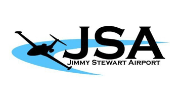 JIMMY STEWART AIRPORT RECEIVES STATE GRANT
