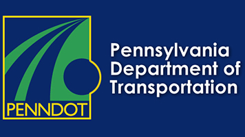 PENNDOT ISSUES ANNUAL SURVEY OF CONSTRUCTION PROJECTS