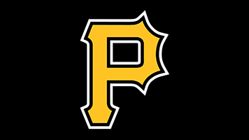 PIRATES TRADE NOVA; CUTCH SIGNS WITH PHILLIES