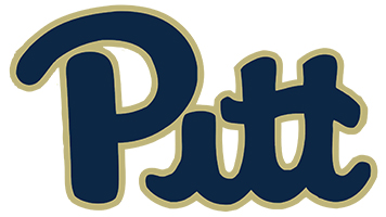 PITT PICKS UP BIG WIN AGAINST MARYLAND-EASTERN SHORE
