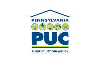 PUC RELEASES COLD WEATHER SURVEY