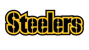 SIX STEELERS GOING TO PRO BOWL