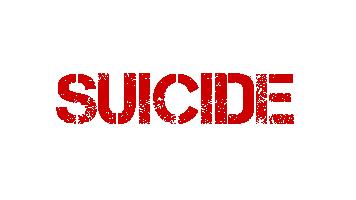 SPECIAL REPORT: SUICIDE WARS