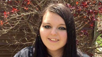 FAMILY SEEKS INFORMATION ON MISSING WOMAN