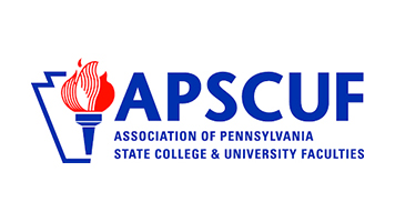 APSCUF SAYS RETRENCHMENT BEING CONSIDERED AT IUP