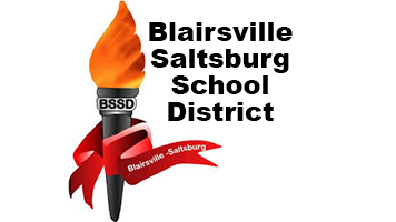 PERSONAL DEVELOPMENT SEMINARS FROM BLAIRSVILLE-SALTSBURG SCHOOL DISTRICT AVAILABLE TO VIEW