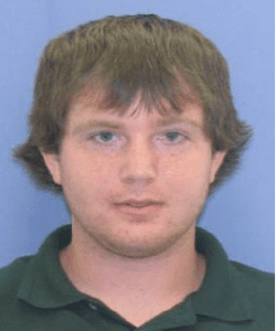 UPDATE: ESCAPEE RECAPTURED AFTER WALKING AWAY FROM THEATER