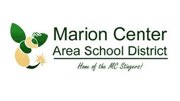 MARION CENTER BOARD APPROVES COMPREHENSIVE PLAN