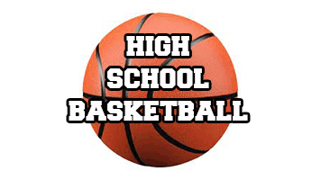 HIGH SCHOOL BASKETBALL SCORES FOR JAN. 11, 2019
