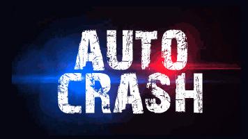 OHIO MAN CRASHES TRUCK ON I80