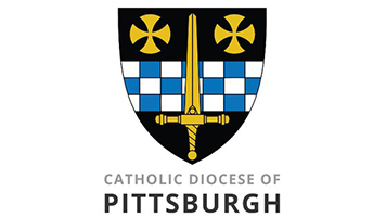 FOUR FORMER JESUIT PRIESTS OF PITTSBURGH DIOCESE CHARGED WITH SEXUAL ABUSE