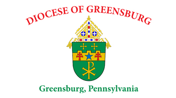 ATTORNEY ASKS FOR NO JAIL TIME FOR DISGRACED GREENSBURG DIOCESE PRIEST