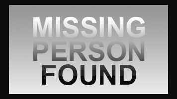 MISSING ELDERLY WOMAN IN DELMONT AREA FOUND SAFE