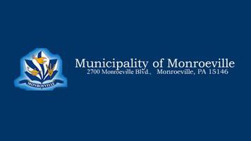 MONROEVILLE COUNCIL VOTES TO DISABLE FACEBOOK COMMENTS