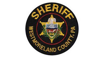 FELDER ANNOUNCES CANDIDACY FOR WESTMORELAND COUNTY SHERIFF | Classic