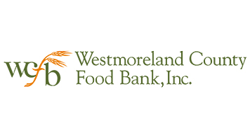 MILLER APPOINTED CEO OF WESTMORELAND COUNTY FOOD BANK