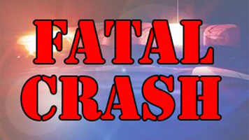 NEW KENSINGTON MAN CHARGED WITH VEHICULAR HOMICIDE IN PLUM BOROUGH CRASH