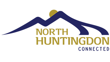 NORTH HUNTINGDON COMMISSIONERS APPROVE SETTLEMENT WITH OFFICERS