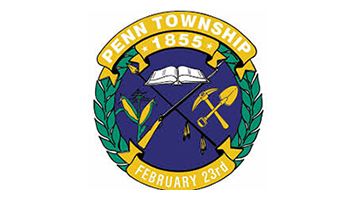 PENN TOWNSHIP PASSES BUDGET WITH TAX INCREASE TO ADDRESS FLOOD MITIGATION