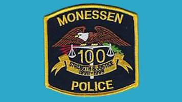 MONESSEN MAN'S BODY FOUND IN MONONGAHELA RIVER | Classic