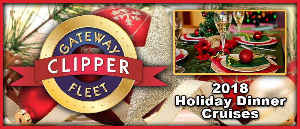 Feature: https://www.gatewayclipper.com/holiday-cruises/christmas-cruises/