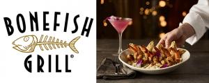 Bonefish Grill RTW