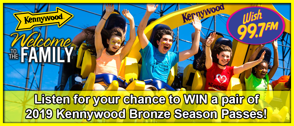 Feature: http://www.kennywood.com/season-passes