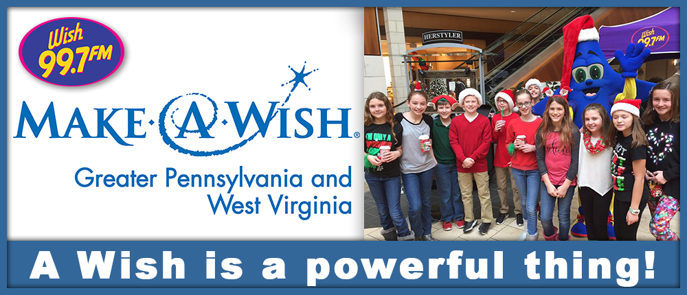 Feature: http://d2003.cms.socastsrm.com/2018/12/05/make-a-wish-2018/