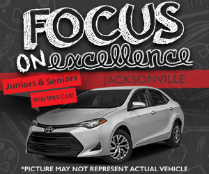 Feature: http://focusjacksonville.com/