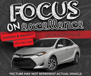 Feature: http://focusjacksonville.com/