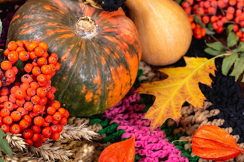 Custer County Giving Thanks Entering Second Year (audio)