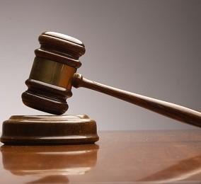 December Trial Set In Dawson County Slaying