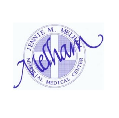 Jennie M. Melham Memorial Medical Center Receives National Recognition for Performance Leadership in Quality