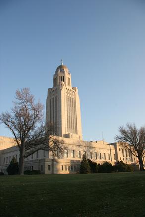 Capitol Focus: Cannabis Laws Will Again Be Debated