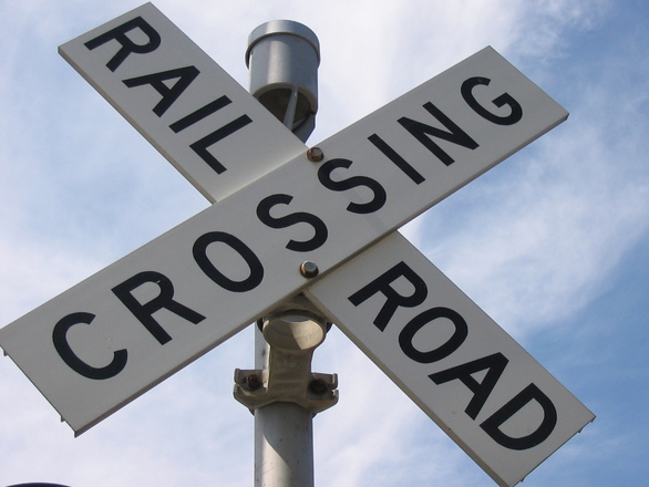 Train Vehicle Fatality Accident Near Ansley