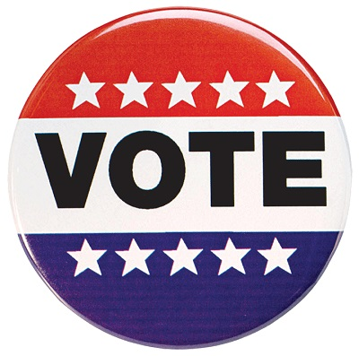 Unofficial Broken Bow Election Results