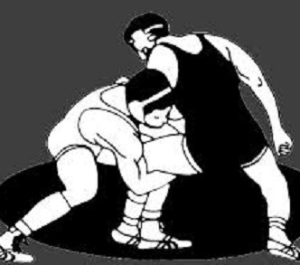 Indian Wrestling Season Starts With Sweep