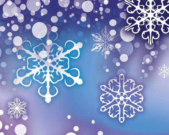 Snow Storm To Impact Majority Of Nebraska