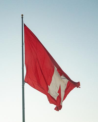Nebraska, Akron reach agreement on canceled game