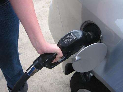 Nebraska's motor fuels tax to rise to 29.6 cents on Jan. 1