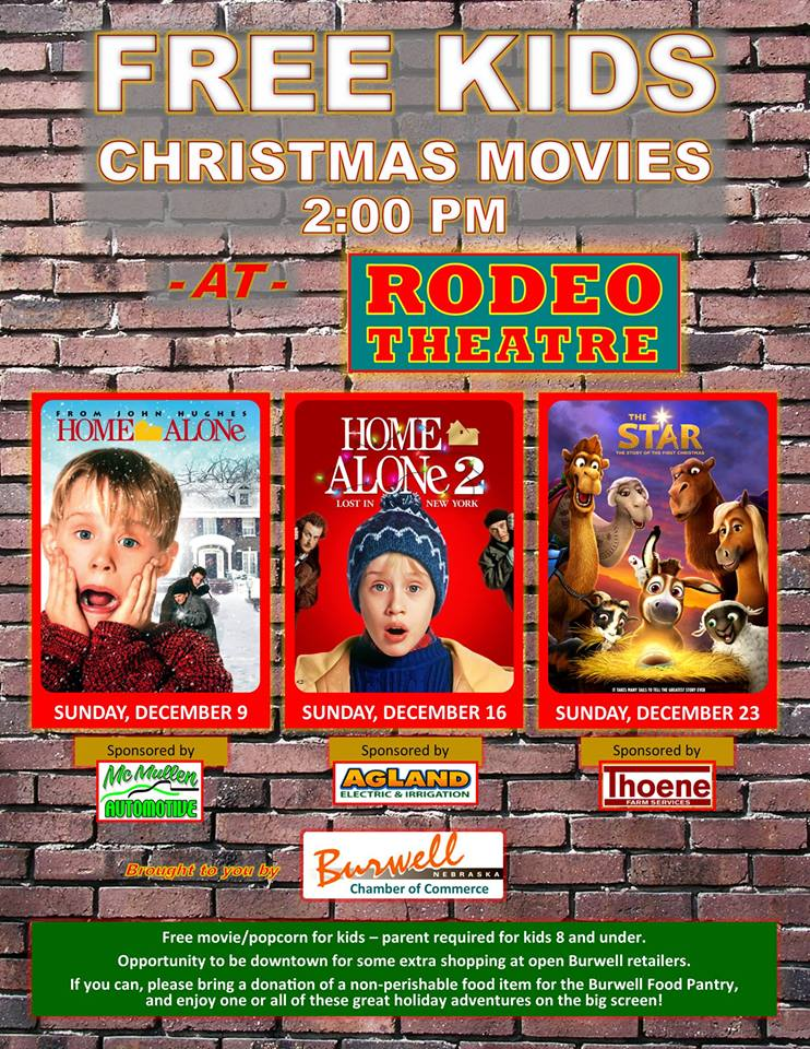 home alone movies for free