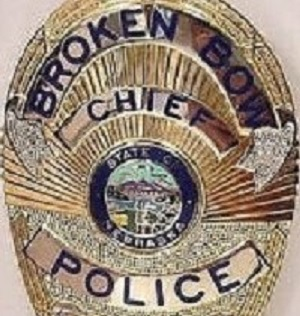 Five Felony Drug Arrests Made This Week In Broken Bow