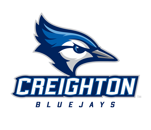Creighton routs UMKC 89-53 in nonconference finale