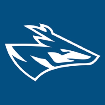 UNK Begins Nationwide Search For AD