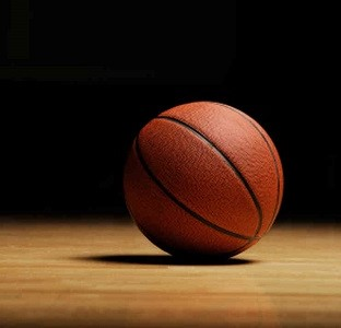 Indians, Coyotes Set For Holiday Tournaments