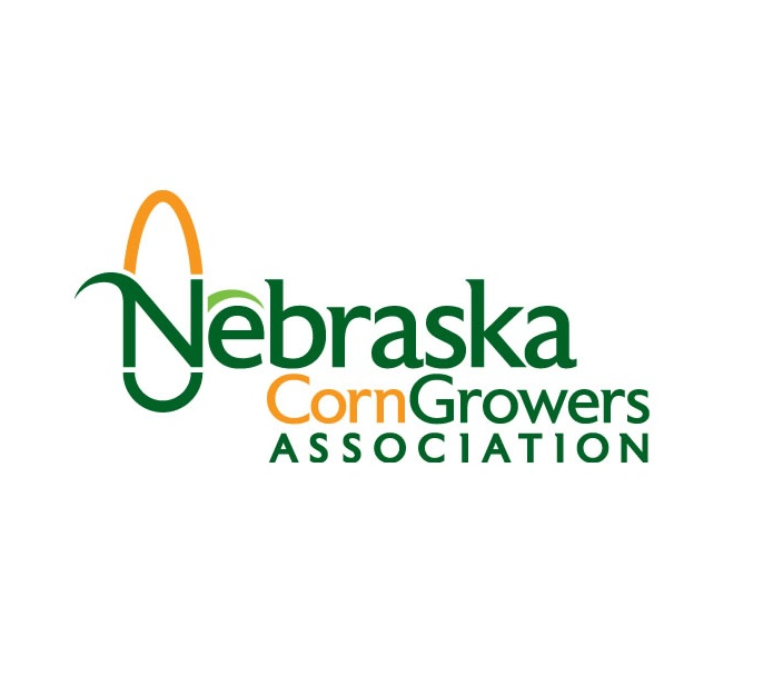 Nebraska Corn Growers Association Accepting Applications for FLAGship Program