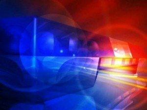 Patrol says pickup passenger died in Nance County crash
