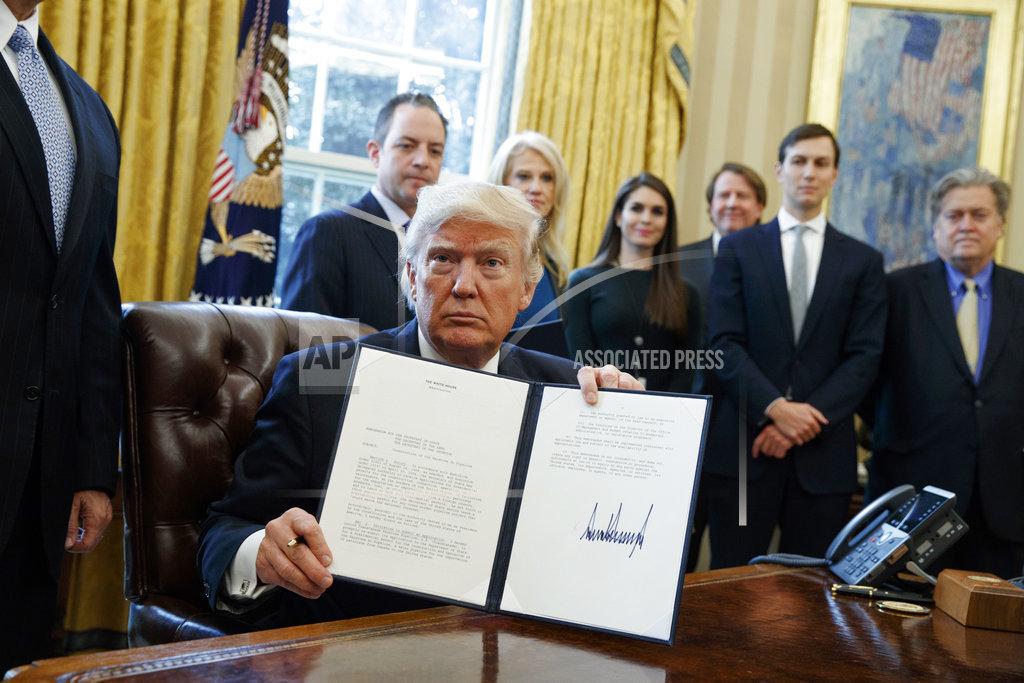 US government says shutdown shouldn't stop Keystone hearing